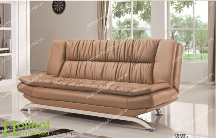 sofa văng dài đẹp
