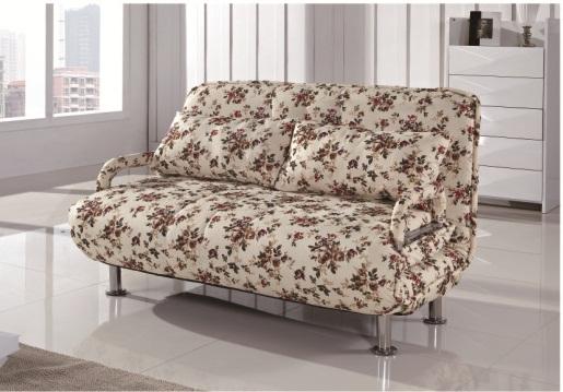 sofa-kiem-giuong-ngu-giai-phap-tuyet-voi-cho-ngoi-nha-nho3