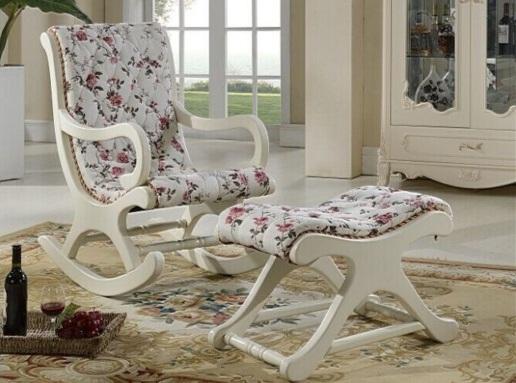 Sofa đơn phòng ngủ – Một chiếc ghế 2 chức năng