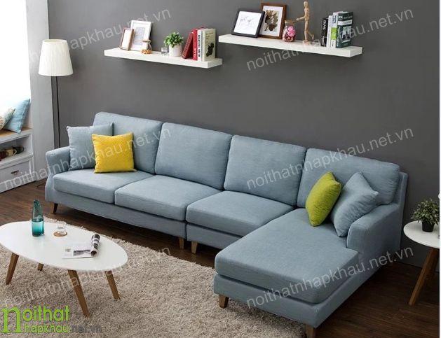 Sofa phòng khách a46-8