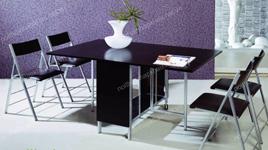 Bộ bàn ăn thông minh B2208