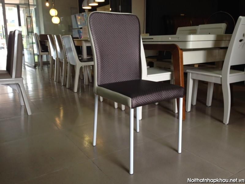 Ghế bàn ăn C208-1