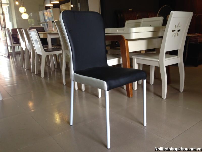 Ghế bàn ăn C208