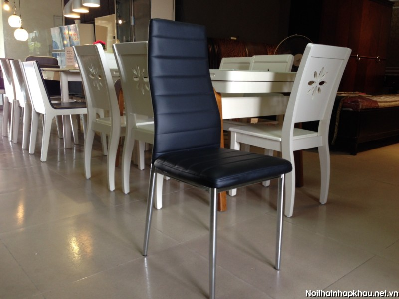 Ghế bàn ăn C44
