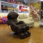 ghế massage B01a