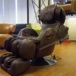 ghế massage B01b