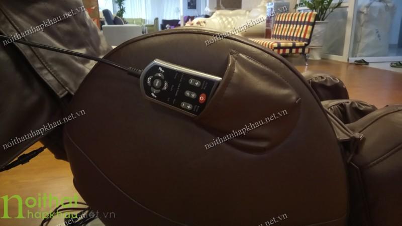 ghế massage B01c