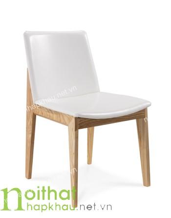 ghế scandinavian ls dc23