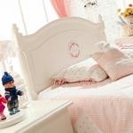 giường ngủ 8A01