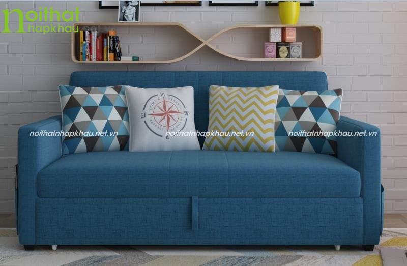 sofa giường 866-7
