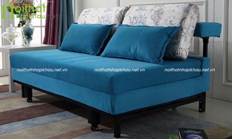 Sofa giường A910-1