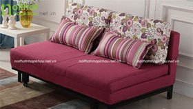 Sofa giường A910-2