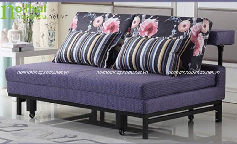 Sofa giường A910-3
