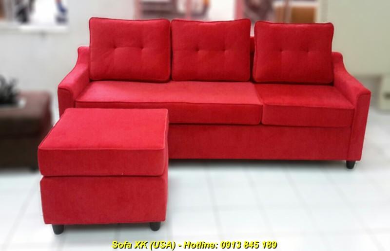 Sofa xuất khẩu USA