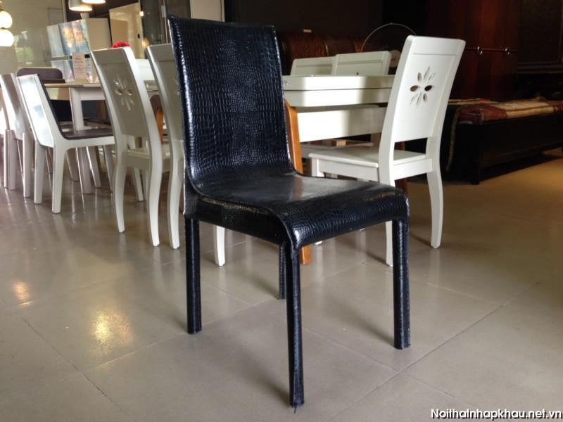 Ghế bàn ăn Y05