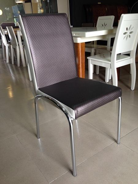 Ghế bàn ăn Y1310