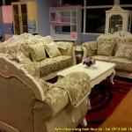 sofa cao cấp 7208