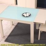 bàn ăn F3026