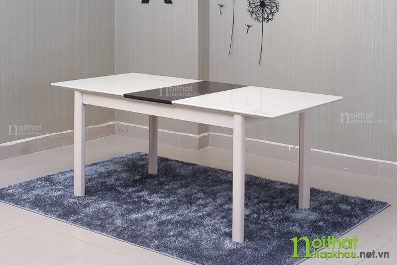 ban-an-thong-minh-4N015-1-1
