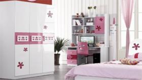 Phòng ngủ đẹp 9038