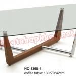 ban-tra-dep-HC-1308-1