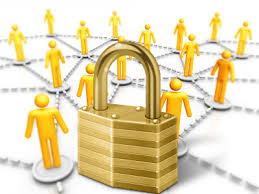 Bảo mật thông tin
