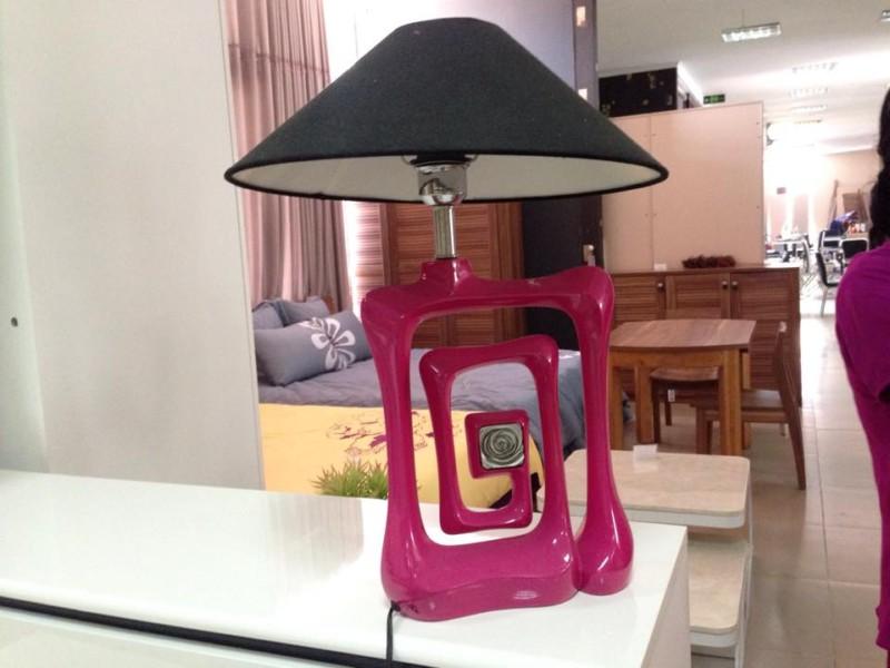 Đèn hồng xuyến