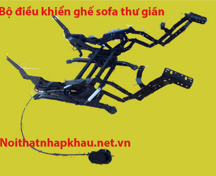 dieu-khien
