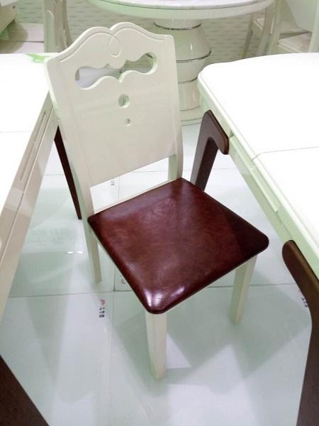 Ghế bàn ăn Y1137