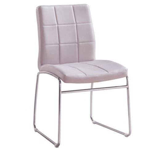 Ghế bàn ăn C302