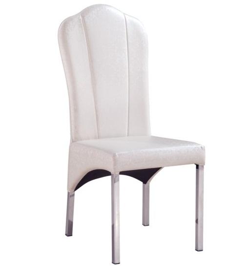 Ghế bàn ăn C368