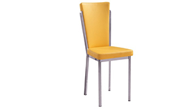 Ghế bàn ăn C374