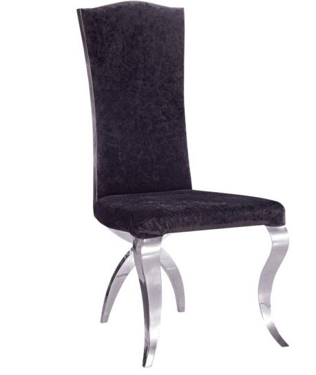 Ghế bàn ăn C380