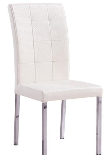 Lựa chọn ghế bàn ăn đẹp độc đáo và hiện đại