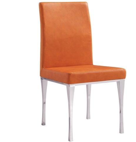 Ghế bàn ăn C396