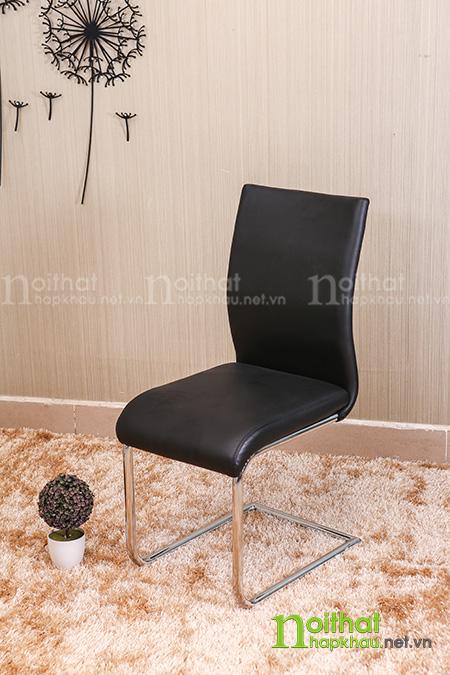Ghế BST05 đen