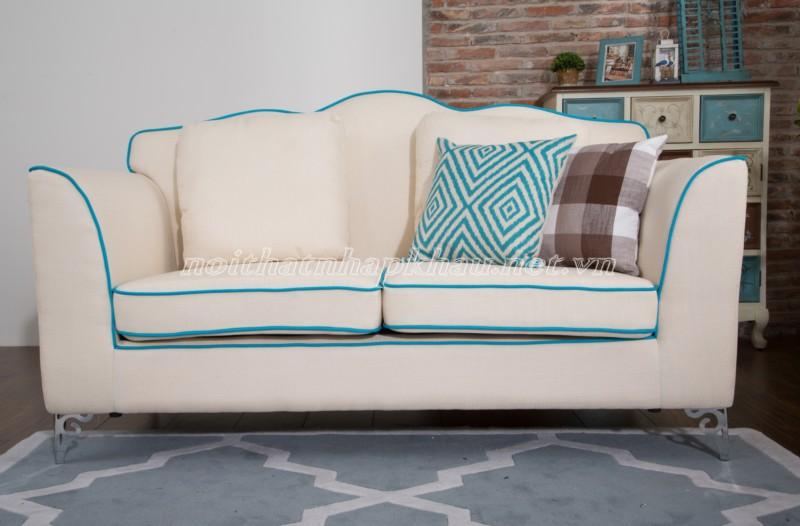 Sofa cổ điển châu âu 6003