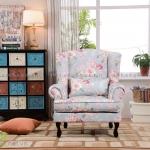 ghế sofa đơn 03