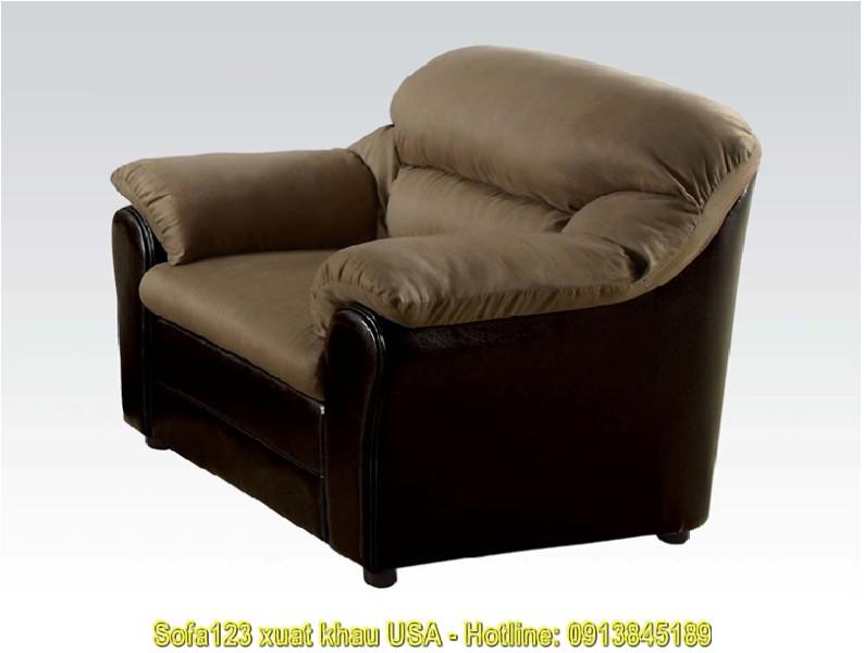Ghế đơn sofa xuất khẩu