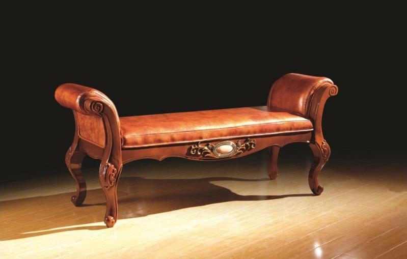 Ghế đuôi giường CDB-516