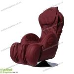 ghế massage b01