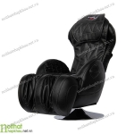 ghế massage2 b01
