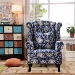ghế sofa đơn 01