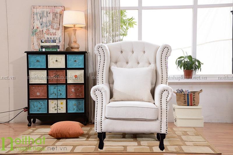 ghế sofa đơn 02