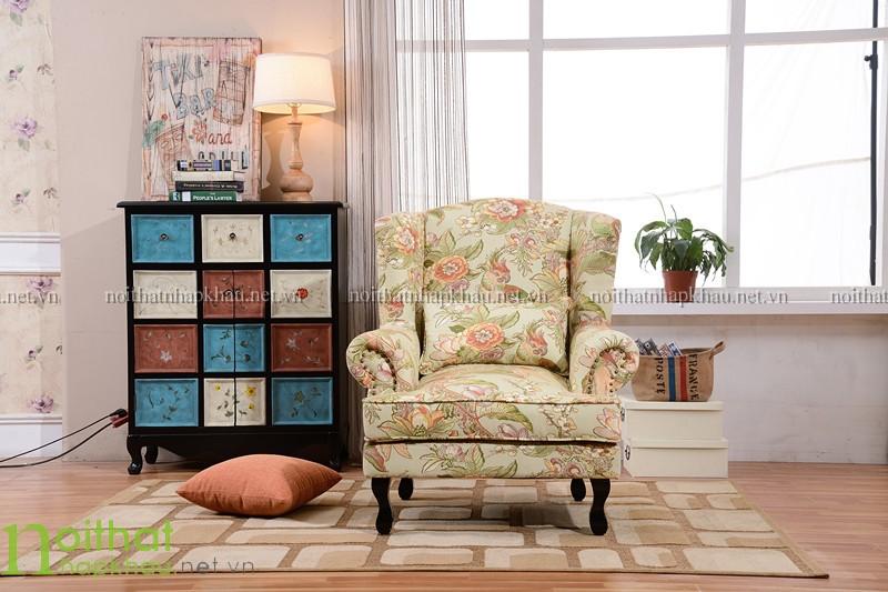 ghế sofa đơn 05