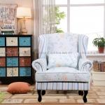 ghế sofa đơn 08