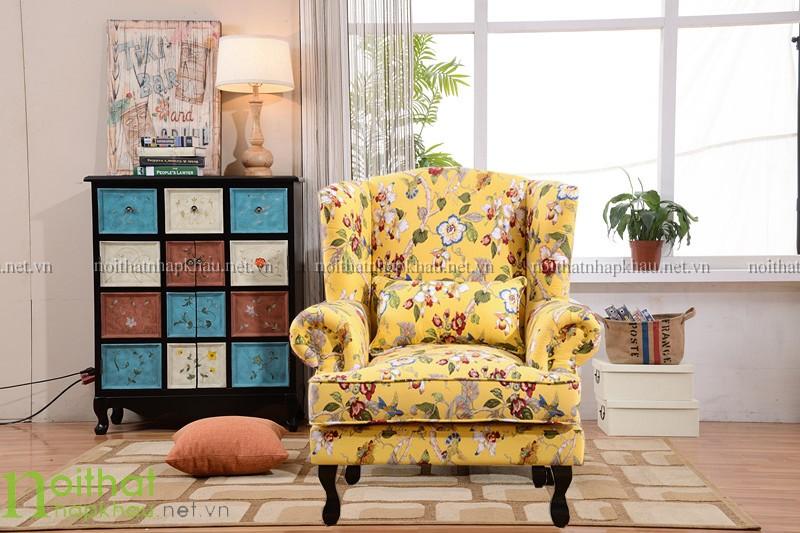 ghế sofa đơn 09