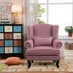 ghế sofa đơn 10