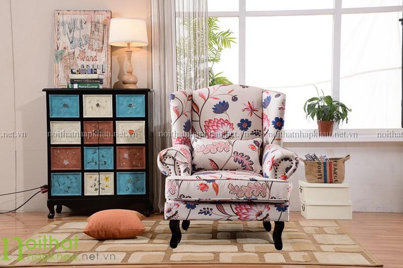 ghế sofa đơn 11