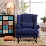 ghế sofa đơn 12